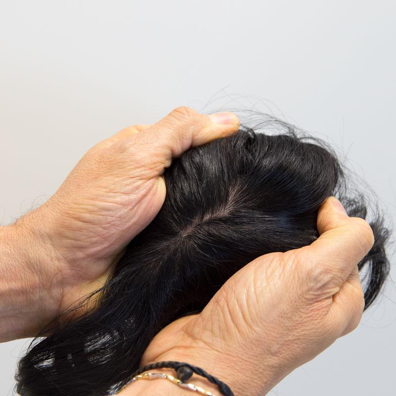 protesi-capelli-2
