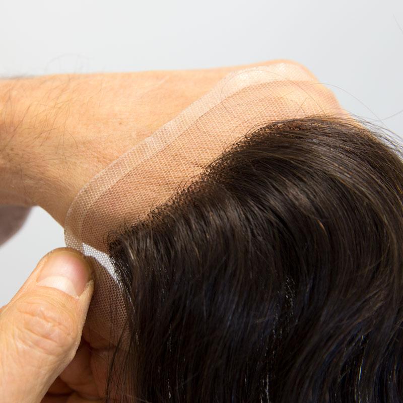 protesi-capelli-3