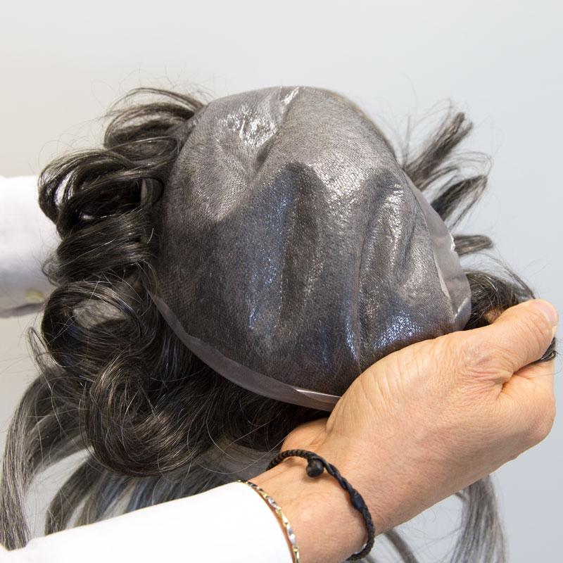 protesi-capelli-4