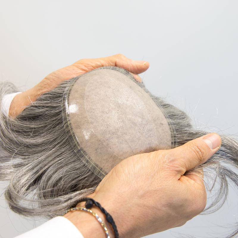 protesi-capelli-5